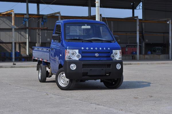 xe-dong-ben-870kg-thung-lung