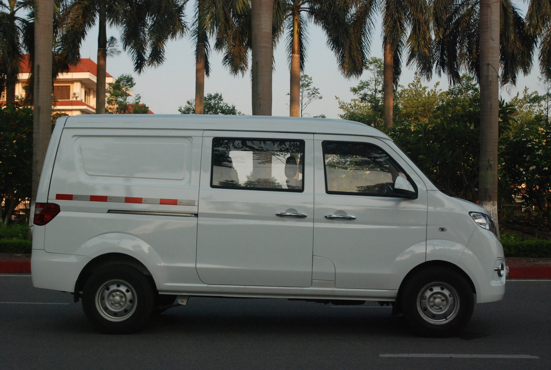 xe-tai-dongben-x30-6